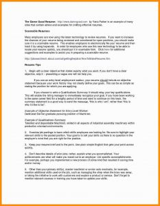 Hardware Networking Resume - Hardware Networking Resume Lovely Sample Resume for Hardware and