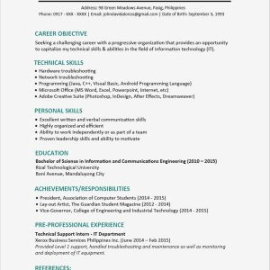Hardware Resume - Resume En Ingles Lovely Resume Tutor Luxury Writing Your Resume