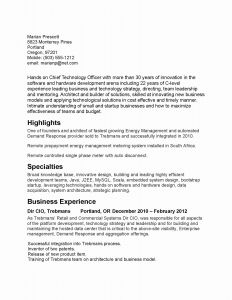 Hardware Resume - Leadership Skills for Resume Lovely Awesome Research Skills Resume
