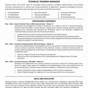 Hardware Skills In Resume - Visual Resume Fresh Fresh Skills for A Resume Fishing Resume 0d