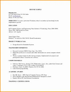 Hardware Store Resume - Action Verbs for Resume Luxury Elegant Inspirational Sample Resume