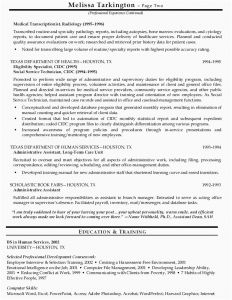 Hardware Technician Resume - Hardware Resume New Automotive Technician Resume Beautiful