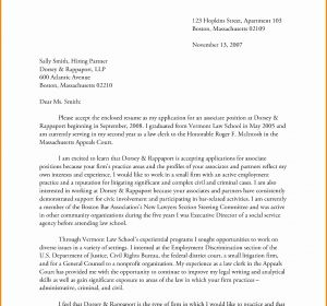 Harvard Ocs Resume Template - Harvard Ocs Cover Letter Harvard Resume Template Cover Letter