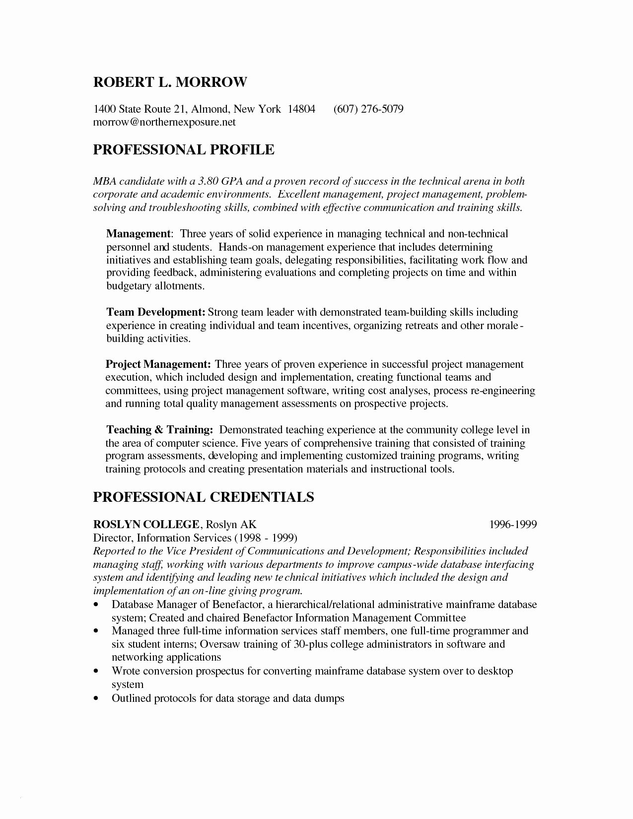 hbs resume template Collection-Mba Application Resume Template Best Mba Resume Template Inspirational Mba Resume Examples Elegant Hbs 9-r
