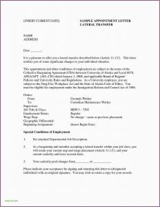 Help Desk Resume Template - Digital Teaching Portfolio Model ¢Ë†Å¡ Fresh New Entry Level Resume