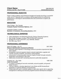Help Desk Resume Template - Entry Level Rn Cover Letter Beautiful Beautiful Rn Resume Template