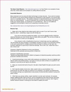 High School Resume Template Google Docs - event to Do List Template Free Fresh Resume for Highschool Students