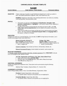 High School Scholarship Resume Template - College Wallpapers Awesome High School Student Resume Unique Student