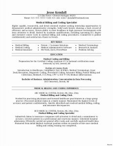 Home Health Aide Resume Template - 45 Inspirational Home Health Care Aide Resume Sample Resume