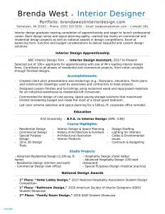 Hospitality Resume Template - Hospitality Resume Examples Objective Resume Examples Aurelianmg