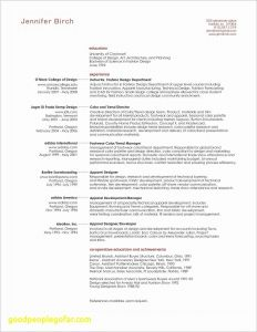 Hospitality Resume Template - Domestic Engineer Resume Chef Resume Skills Awesome Hospitality