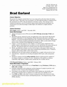 Hospitality Resume Template - Hospitality Resume Samples Valid Sample Bination Resume Fresh What