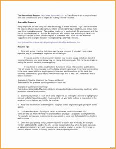 Hostess Resume - Hostess Job Description for Resume Restaurant Hostess Resume Basic