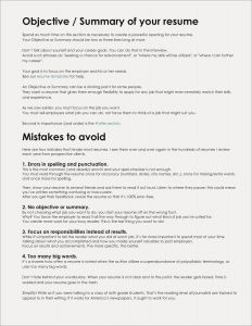 How to Write Achievements In Resume - What Skills to Put Resume Awesome It Resume Skills Unique Awesome