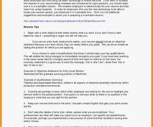 How to Write Achievements In Resume - Achievements Resume How to Write Achievements In Resume Sample