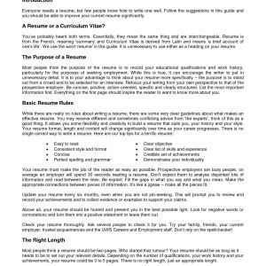 How to Write Achievements In Resume - Resume Profile Samples Fresh Sample Profile for Resume Resume