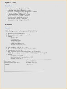 Html5 Resume Template Free Download - 23 Cap Table Template Sample