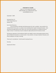 Human Resources Resume Template - Human Resources Resume Best Strong Resume Objective Resume Examples