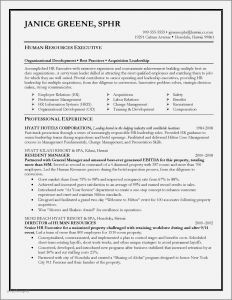 Human Services Resume Template - Human Services Resume Samples Refrence Resume Objective Examples for