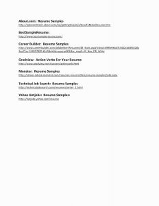 Hvac Resume - Food Quality Technician Cover Letter Valid 39 Awesome Cover Letter