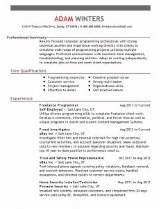 Hvac Resume Template - Hvac Resume Template New 12 Fresh Review Systems Template Resume