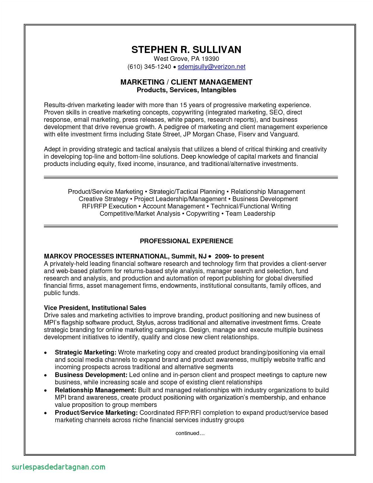 indeed resume template Collection-My Resume Work Objective for Resume New Actor Resumes 0d Resume Fresh Indeed Resume Template 2-d