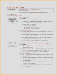 Indian Resume - Cover Email for Resume Submission Lovely Cover Letter Resume New