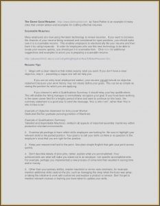 Industrial Mechanic Resume - Maintenance Mechanic Resume Sample ¢†¶ 26 Mechanic Resume Objective