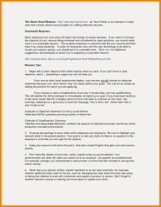 Industrial Mechanic Resume - Mechanic Cv Sample Resume Elegant Mechanical Engineering Resume