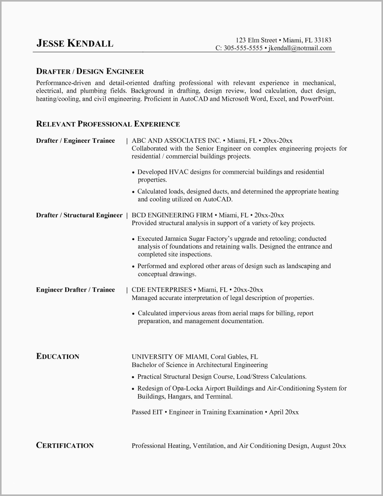insurance resume template example-Gallery Text plexity Analysis Worksheet Insurance Resume Template – Insurance Resumes Example Bsw Resume 0d 5-e