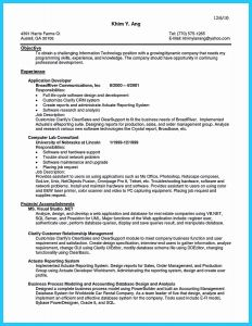 Internet Car Sales Resume - Car Salesman Responsibilities Lovely Invoice Letter Example – Resume