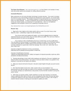 Investment Banking Resume Template - Cover Letter Investment Banking Lovely 17 Unique Resume Cover Letter