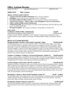 It Manager Resume Template - It Manager Resume Template Free Professional Resume Templates