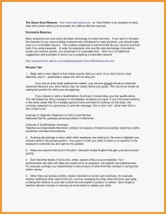 It Technician Resume - New Puter Technician Resume Skills New Resume format