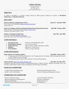 Janitor Resume Template - Janitorial Resume Examples 28 Janitor Resume Template Resume