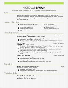 Janitorial Resume Template - 21 House Cleaning Resume Sample
