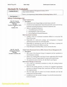 Janitorial Resume Template - Buzzwords for Resumes Inspirational Buzzwords for Resume Beautiful