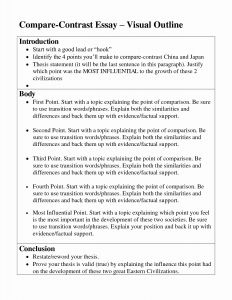 Japanese Resume Template - Resume Program Inspirational Design Sample Terms Use Statement for