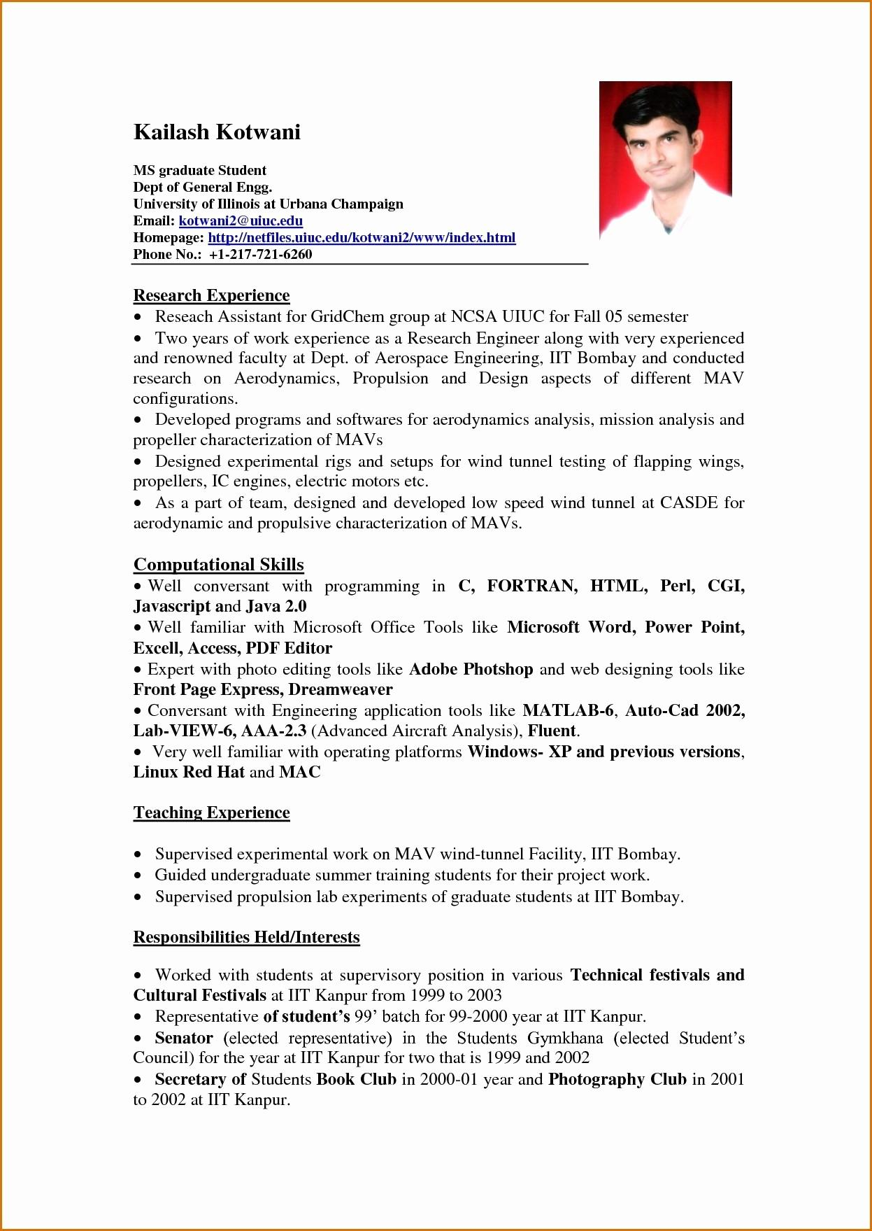 japanese resume template example-Sample Resume for Government Employment Unique Japanese Resume Template Fresh 51 Elegant Sample Resume Government 3-t