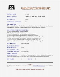 Java Resume - Java Developer Resume Save Lovely Web Developer Resume New Java