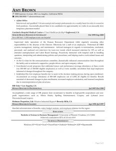 Kelley School Of Business Resume Template - Kelley School Business Resume Template Greatest Kelley School