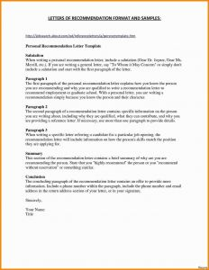 Knock Em Dead Resume Template - Cover Letter format Kent New Knock Em Dead Cover Letters Awesome