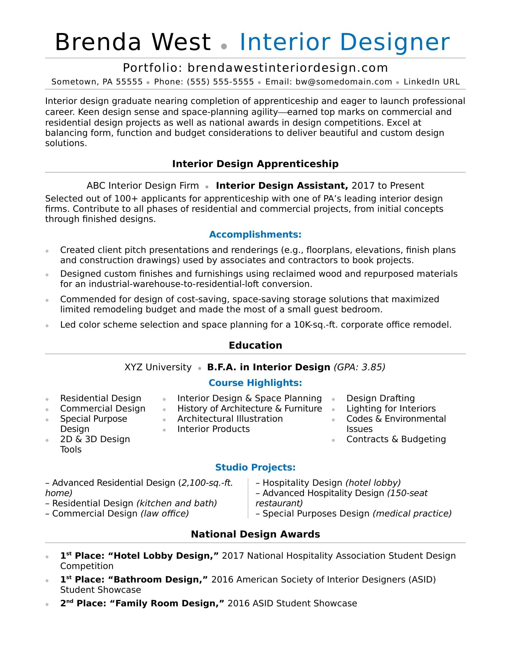 law enforcement resume template example-Law Enforcement Resume Templates Reference Law Student Resume Template Best Resume Examples 0d 1-h
