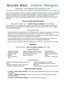 Law Resume Template - Law Enforcement Resume Examples
