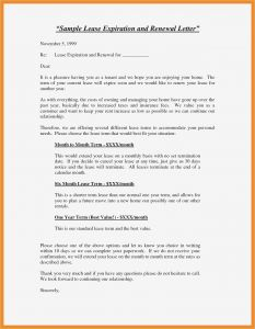 Law Student Resume Template - Copyright Laws Extended Inspirationa Law Student Resume Template