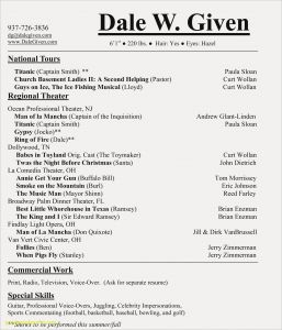 Lawyer Resume - Lawyer Resume New Law Firm Resume From attorney Resume Samples Best