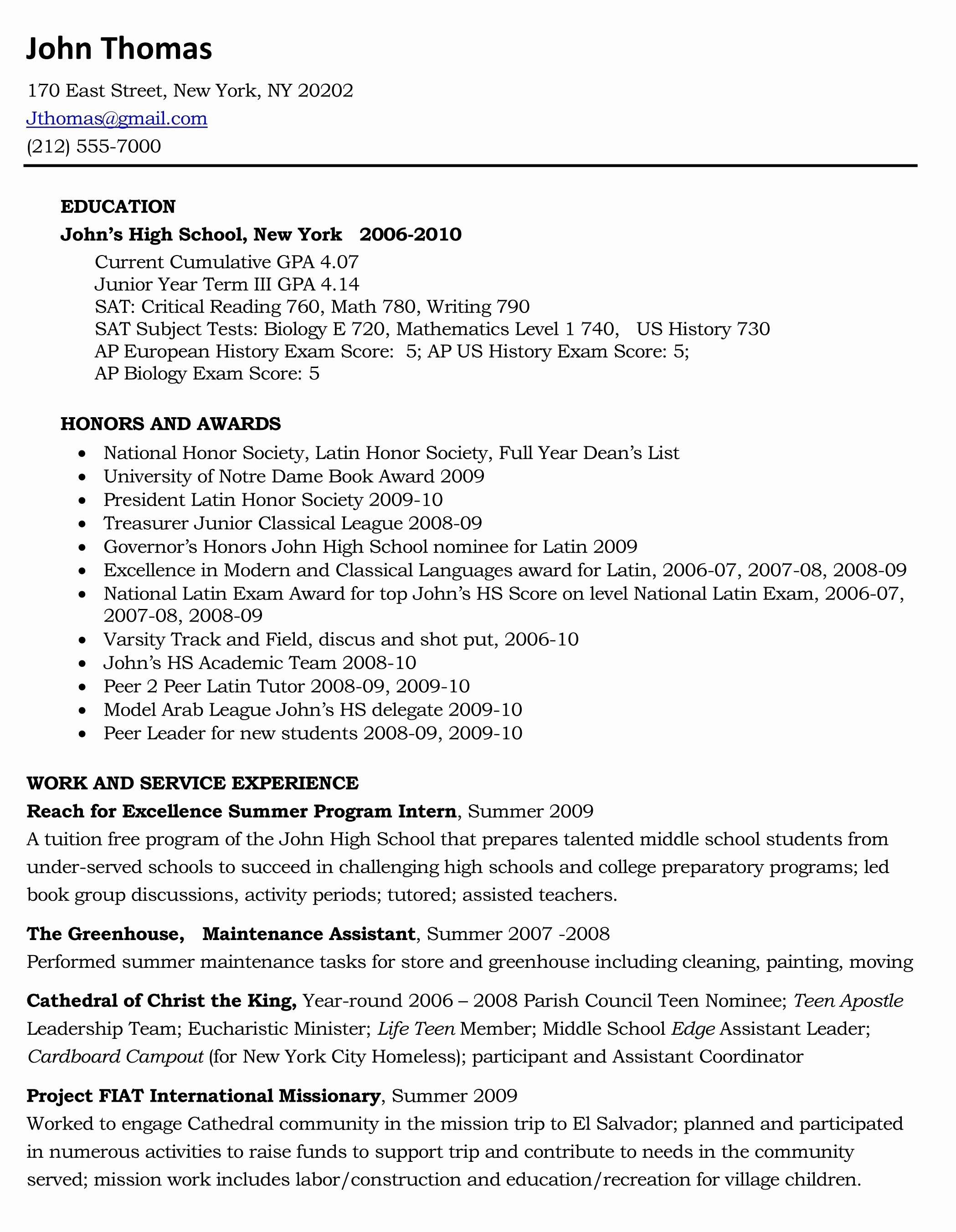lawyer resume example-Cv Lawyer Resume Best Lawyer Resume New Example A Simple Resume Fresh formatted Resume 0d 9-g