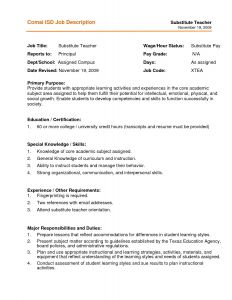 Lecturer Resume - Lecturer Resume New Resume format for Retail Industry 33