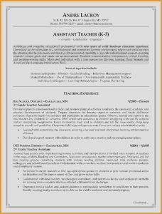 Legal assistant Resume - 25 Beautiful Executive assistant Resumes