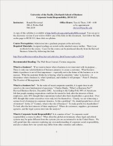 Legal Resume Template - Legal Resume Template New Law Student Resume Template Best Resume